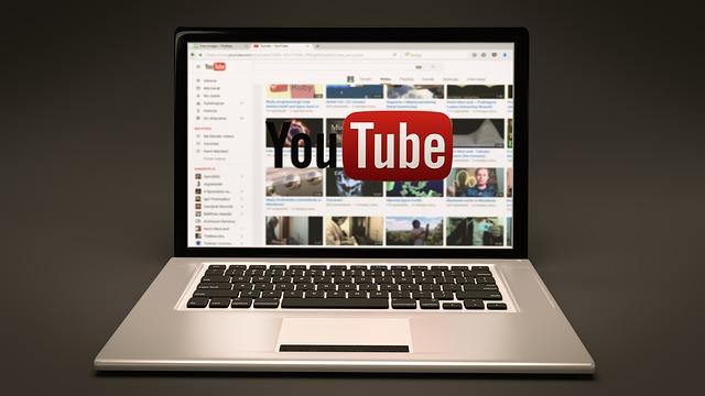 知識型Youtuber推薦