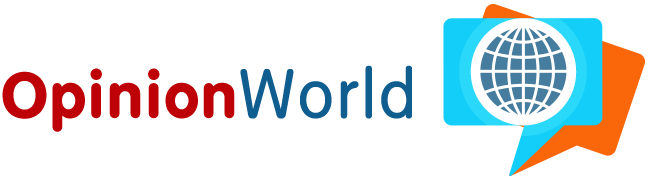 OpinionWorld 集思網