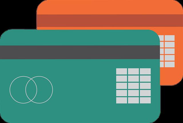 累積里程信用卡