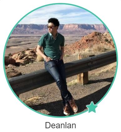 Dean Lan