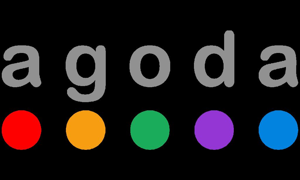Agoda聯盟行銷