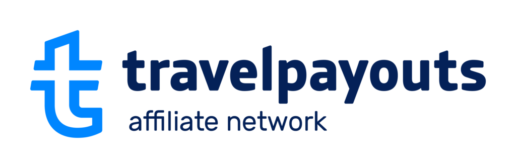 travelpayouts logo